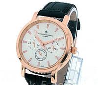 Часы мужские Vacheron Constantin механические