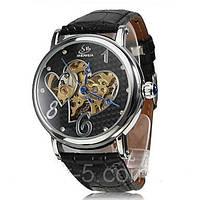 Часы женские Rolex механические
