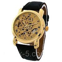 Часы мужские Omega механические
