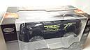 Джип р/у 1:14 резиновые колеса Монстер трак, фото 3