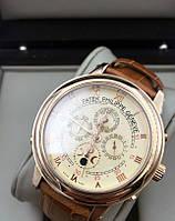 Часы мужские механические Patek Philippe