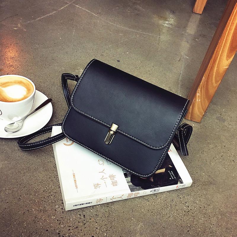 Женская сумочка AL-7343-10