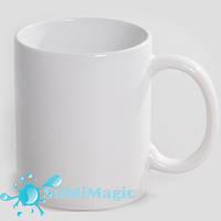 Чашка сублимационная STANDART+