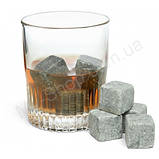 Виски Камни (Whiskey Stones), фото 3