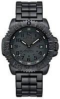 Часы LUMINOX Sea Nave Seal Colormark 3052.ВО