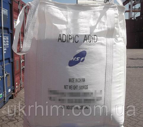 Адипиновая кислота, фото 2