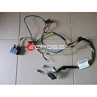 Проводка системы вентиляции б.у.,  77364565,  6436A4, Citroen Nemo, Peugeot Bipper, Fiat Fiorino 2008-