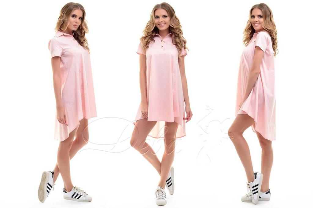 Платье женское арт 53827-177