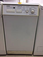 Б/У Стиральная машина SIEMENS WP 91031, фото 1