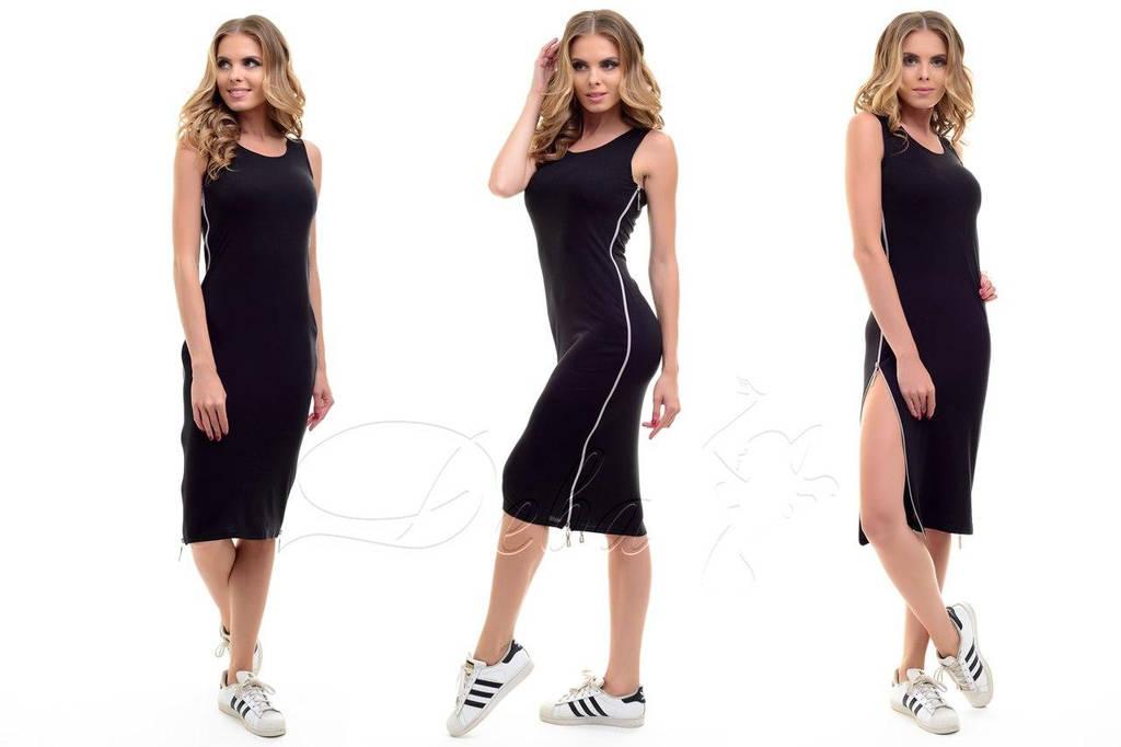 Платье женское арт 53828-177