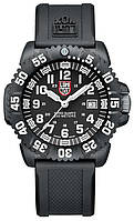 Часы LUMINOX Sea Nave Seal Colormark 3051