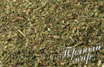 Сушеная трава чабер, фото 1