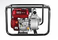 Мотопомпа WPH 50 Stark+2 оливи для всіх типів двигунів, 1 л Forte