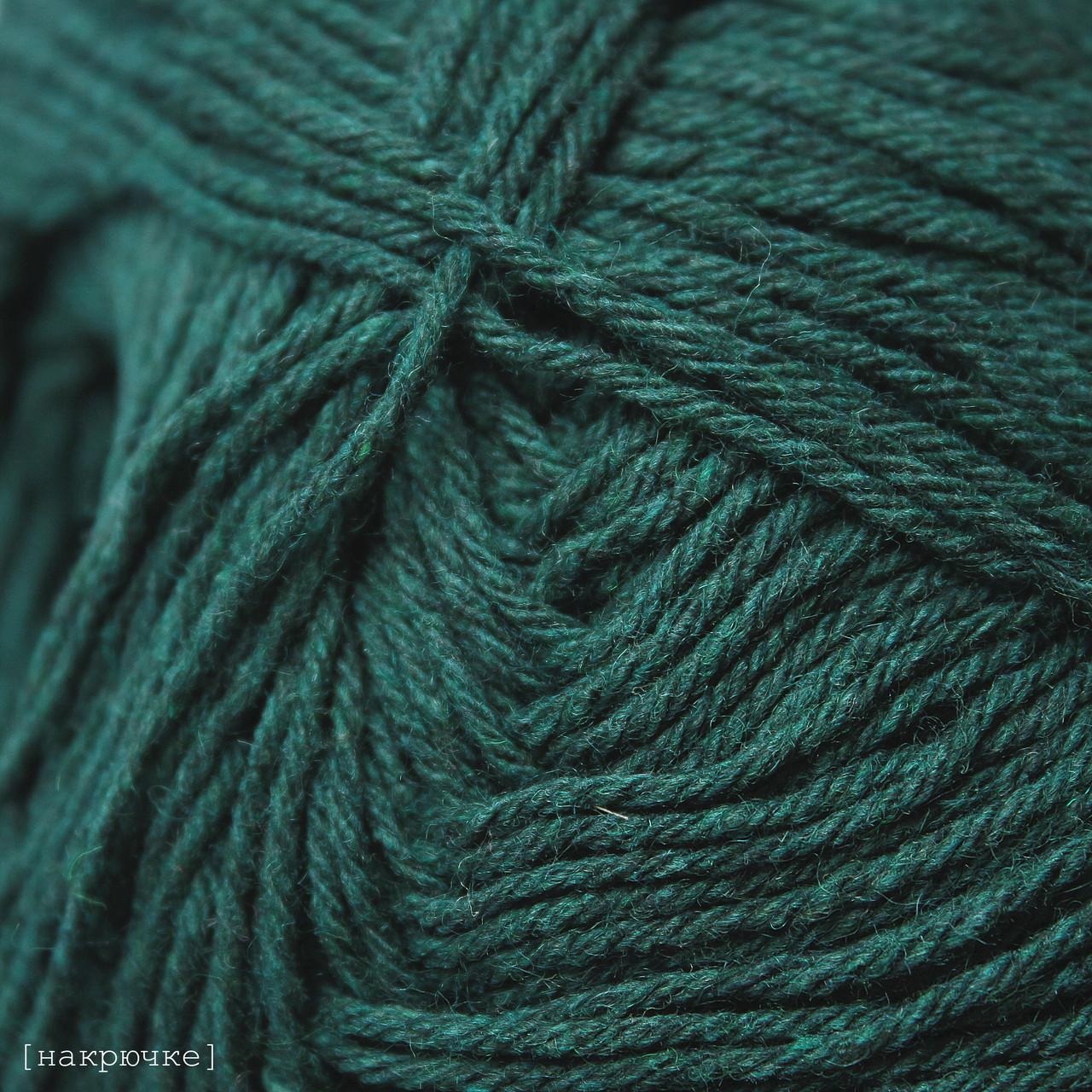 пряжа для вязания купить интернет магазин дешево