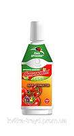 Удобрение для томатов А.Стимовит
