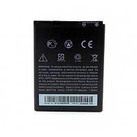 Аккумулятор BOPA2100 для HTC Desire 310