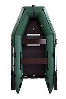Надувная лодка Argo АМ-310К (3-х местная)