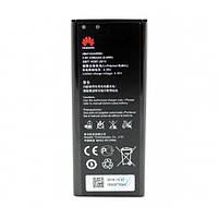 Аккумулятор HB4742A0RBC для Huawei Honor 3C, G730 (Original)
