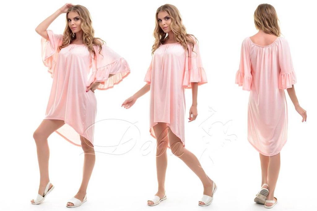 Платье женское арт 53832-177