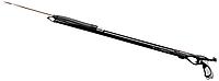 Арбалет для подводной охоты Cressi Sub Geronimo 60 см, фото 1
