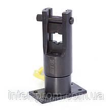 Пресс гидравлический ПГ-300С+ модульный для опрессовки кабелльн. наконечников и гильз сечениями 16-300 мм.кв.