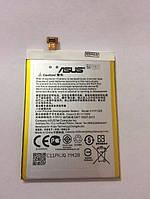 Аккумулятор Asus ZenFone 6 A600CG C11P1325