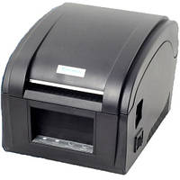 Принтер этикеток Xprinter XP-360B