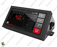 Контроллер для котла KG Elektronik SP-30 PID