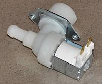 Электромагнитный клапан ES 90/88 для стиральных машин, фото 1