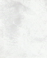 Тканевые ролеты Клаудиа BlackOut