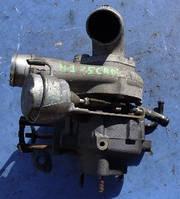 ТурбинаHyundaiH1 2.5crdi1997-2007282004a450, 53039700126, 53041014984 (мотор D4CB)