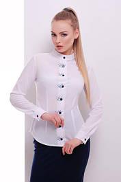 Женские блузы ,кофты рубашки.