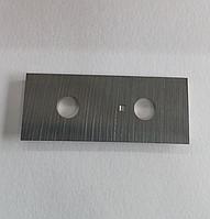 Сменные лезвия CERATIZIT 80358833 (30Х12Х1,5) По древесине,ДСП,МДФ,ХДФ,пластику