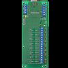 Блок ввода-вывода для ППКП Артон-16/32П, фото 2