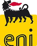 ENI S. p. A. (Италия)