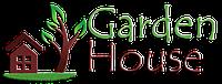 "Интернет-магазин ""GardenHouse"""