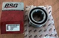 Подшипник ступицы передний/задний Volkswagen T4 BSG 90-605-012
