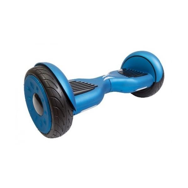 Гироскутер SX 10 Pro Blue