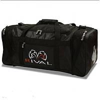 Спортивная сумка RIVAL RGB10 Gym Bag