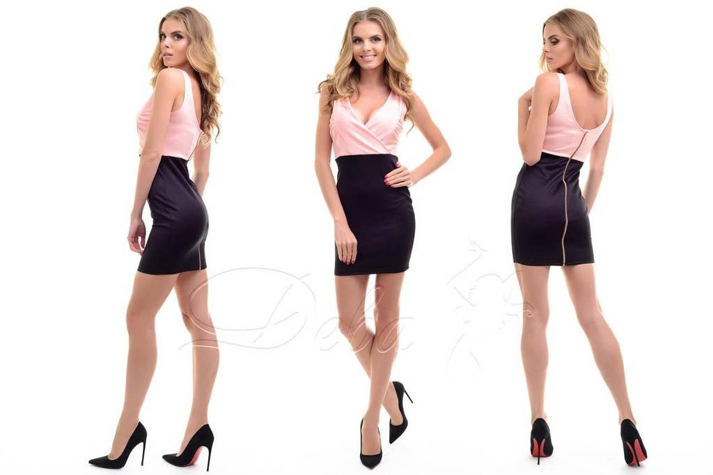 Платье женское арт 53838-177