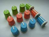 Ручка DAA1176 (цветная) для пульта Pioneer djm900, 850, 900, 2000 nexus, фото 6