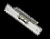 Электромеханическая защелка Kraft KRF-150NC, фото 2