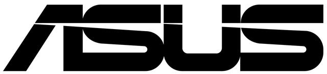 ASUS X501, X550, X552, X750 без фрейма, с креплениями