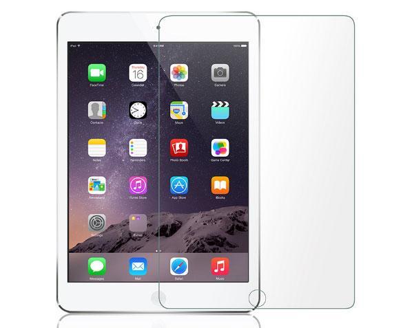 """Захисне скло Primo для Apple iPad Pro 10.5"""" / iPad Air 10.5"""" 2019"""