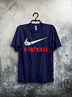Футболка Nike Football (Найк Футбол)