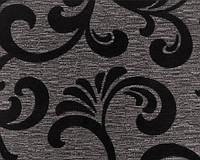 Мебельная ткань шенил FABIA BROWN ( производитель  Bibtex)
