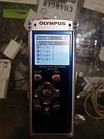 Olympus WS-650S 2 GB