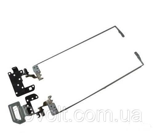 Петли для ноутбука Acer aspire E5-531,E5-551, E5-571