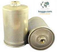 Фильтр очистки топлива Alco sp2004 для AUDI, FORD, LANCIA, PEUGEOT, VOLVO, VW (VOLKSWAGEN).