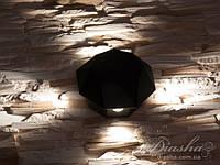 Архитектурная LED подсветка DFB-1324BL CW
